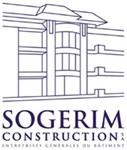 Agence immobilière Sogerim construction sa à Woluwe-St-Lambert