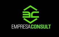 Agence immobilière Empresa Consult à Sint-Truiden