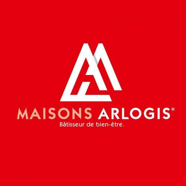 Maisons Arlogis Normandie