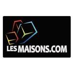 LES MAISONS.COM