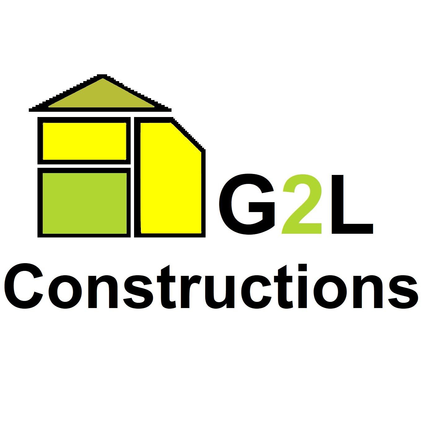 G2L CONSTRUCTIONS