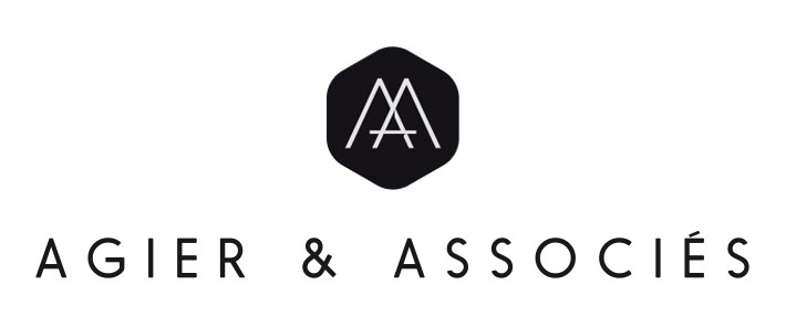 Agence immobilière AGIER & ASSOCIES à Paris