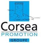 Promoteur CORSEA PROMOTION - MAISONS CORSEA Sorbo-Ocagnano