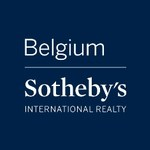 Agence immobilière Belgium Sotheby's International Realty à Brussels