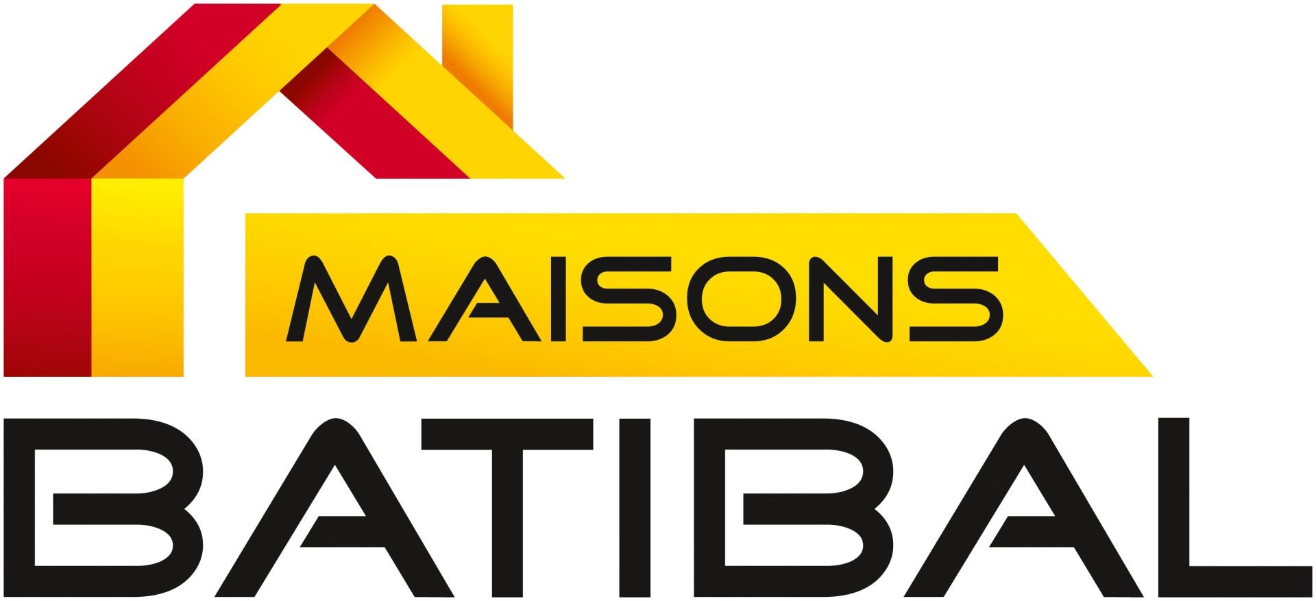 LES MAISONS BATIBAL - AGENCE DE VILLEBAROU