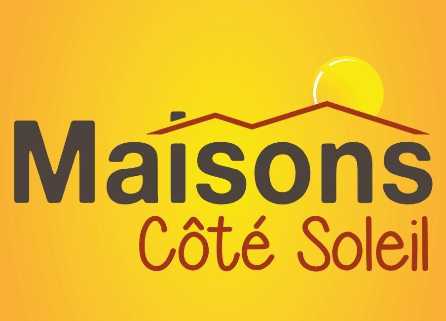 MAISONS COTE SOLEIL SUD EST