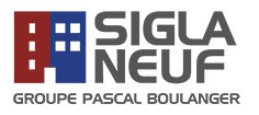 Promoteur SIGLA NEUF Lille
