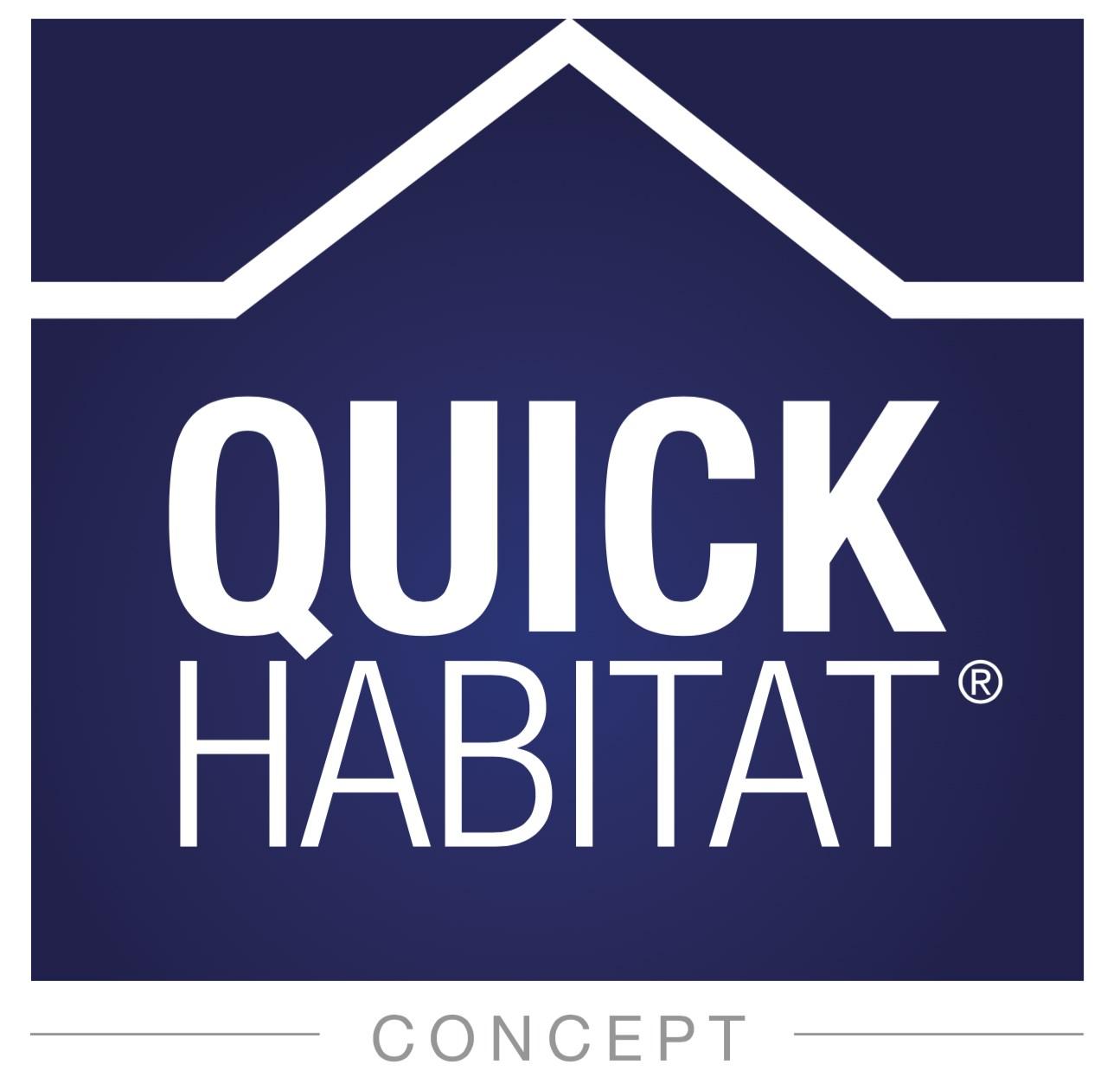 Avis Maison Habitat Concept quick habitat à melun