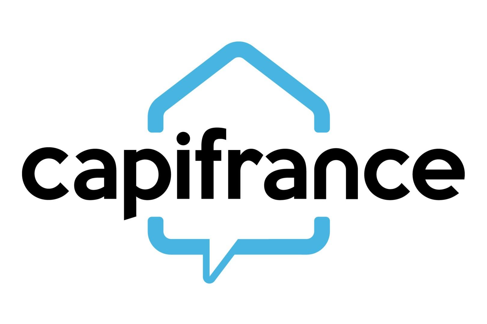THEYS Carole - Capifrance : Luxury estate agent Néris-les-Bains (03310)