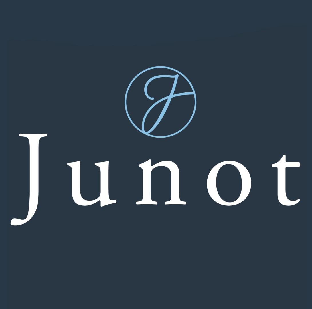 Immokantoor Junot Monceau in Paris 17ème