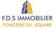 Agence immobilière FONCIERE DU SQUARE à Nice