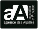 Real estate agency L'AGENCE DES ALPILLES in St Remy de Provence