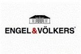 Agence immobilière Engel & Völkers Place Brugmann à Ixelles