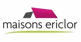MAISONS ERICLOR