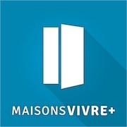 MAISON VIVRE PLUS