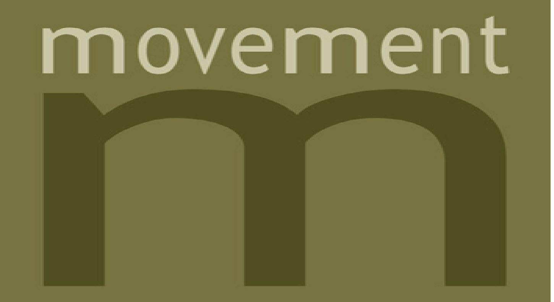 Movement agence immobili re de luxe bordeaux 33000 for Agence immobiliere prestige bordeaux