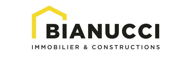 BIANUCCI IMMOBILIER