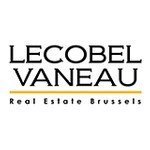 Agence immobilière Lecobel  Vaneau Vente à Ixelles
