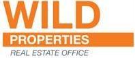 Agence immobilière Wild Properties à Etterbeek