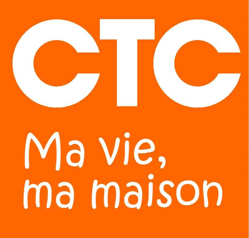 MAISONS CTC - AGENCE DE LAGORD