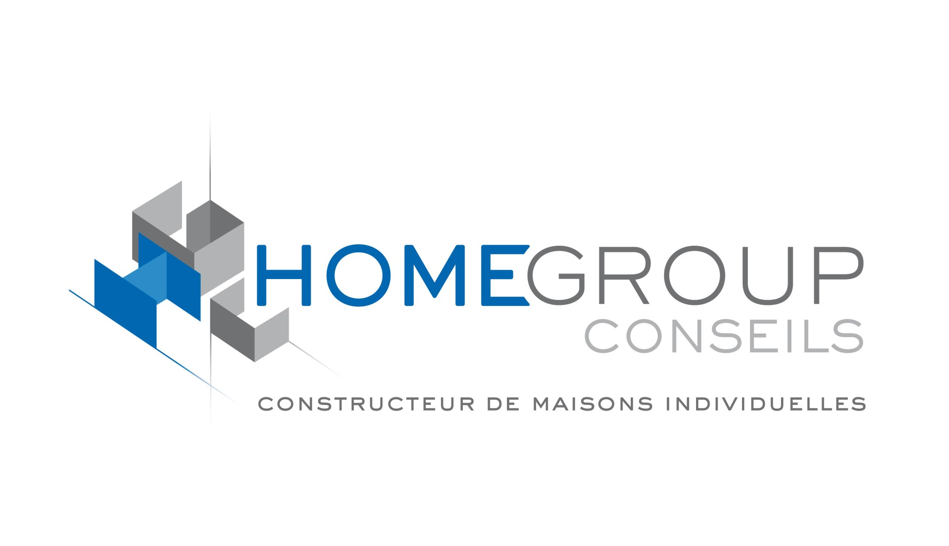 HOME GROUP CONSEILS