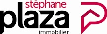 Agence immobilière Stéphane Plaza Immobilier Issy les Moulineaux à Issy les Moulineaux