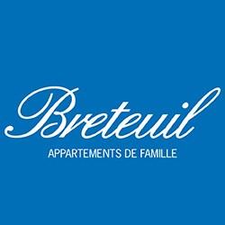 Agence immobilière BRETEUIL  IMMOBILIER à Paris 3ème
