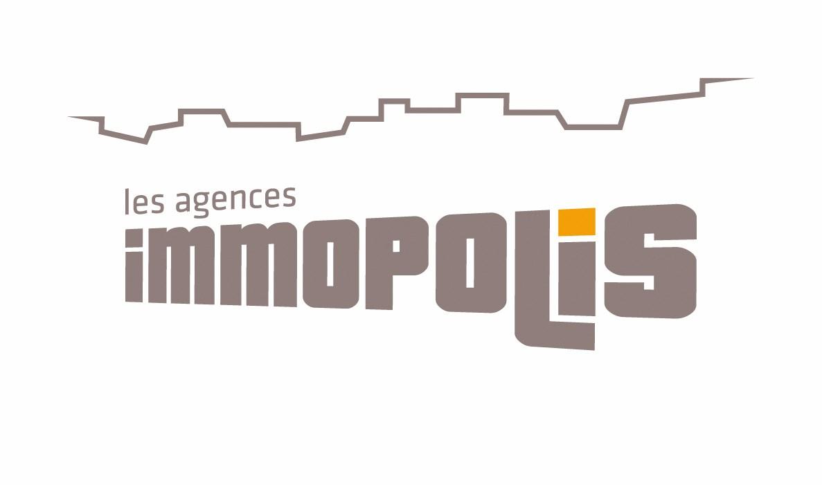 Real estate agency IMMOPOLIS in PARIS 18EME