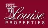 Agence immobilière Louise Properties à Bruxelles-Quartier Louise