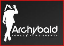 Real estate agency Archybald in WATERLOO