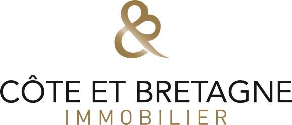 Agence immobilière CÔTE ET BRETAGNE IMMOBILIER à Saint-Brieuc
