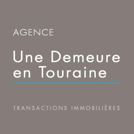 Real estate agency AGENCE UNE DEMEURE EN TOURAINE in Vouvray