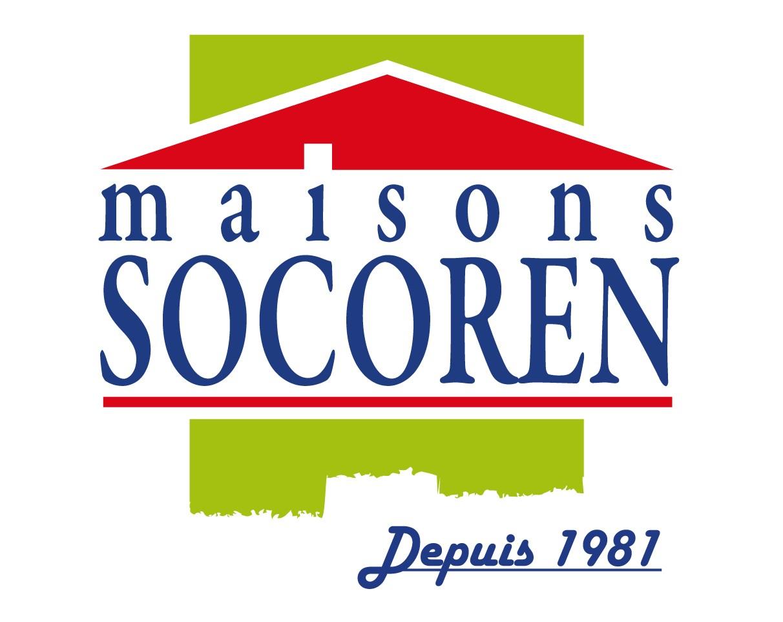 MAISONS SOCOREN - AGENCE DE NANTES