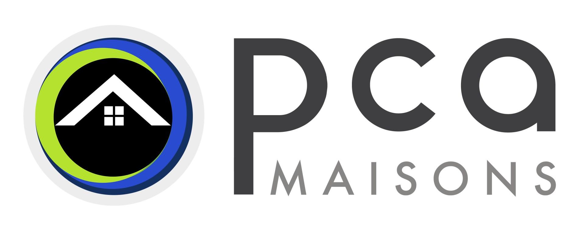 PCA MAISONS - OLLIOULES