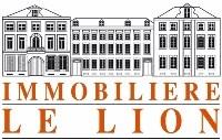 Agence immobilière Immobilière Le Lion à Watermael-Boitsfort