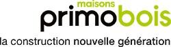 PRIMOBOIS VAL D'OISE