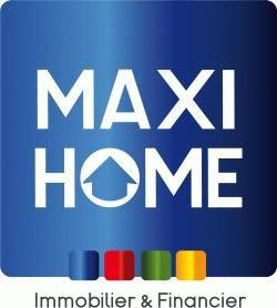 Real estate agency Groupe Clairimmo Maxihome in Vinon sur Verdon