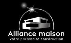 ALLIANCE MAISON