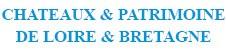 Real estate agency CHATEAUX ET PATRIMOINE DE LOIRE ET BRETAGNE in Nantes