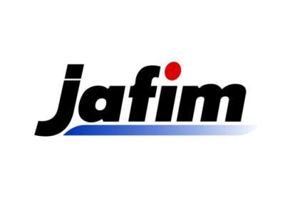 JAFIM