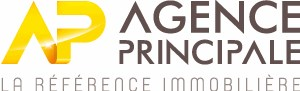 Real estate agency AGENCE PRINCIPALE Place Hoche in Versailles