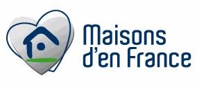 MAISONS D'EN FRANCE
