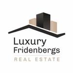 Agence immobilière LUXURY FRIDENBERGS à Dour