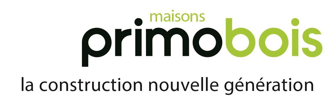 Primobois Seine et Marne