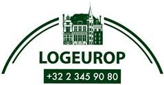 Agence immobilière Logeurop à Overijse