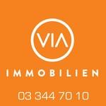 Agence immobilière Via Immobilien à Wilrijk