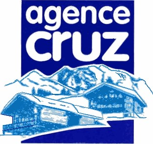 AGENCE IMMOBILIERE CRUZ