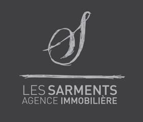 Real estate agency LES SARMENTS in Pignan