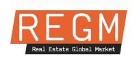 Agence immobilière REGM à PARIS 17EME