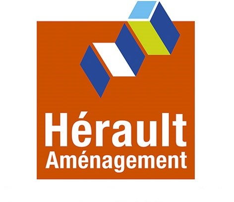 HERAULT AMENAGEMENT